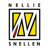 images/stories/virtuemart/category/logo-nellie-snellen.png