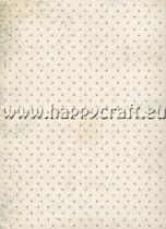 antique_dots_20_5056cb22cd3cc