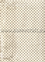 antique_dots_27_5056cc6aaf02f