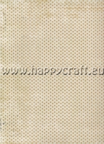 antique_dots_2_504efb18794aa