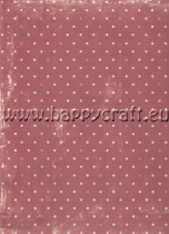 antique_dots_32_5056cf6bb6f44