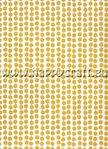 antique_dots_54_5056d48f2eee7