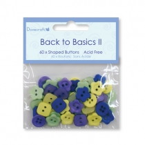 back_to_basics_i_4df7398da8cc9