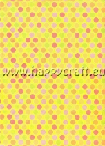 bright_dots_1_505b0d85db807