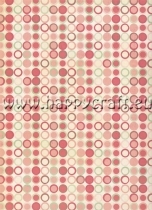 bright_dots_34_505b63b8306fb