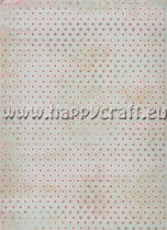 bright_dots_43_505b653bb92f9