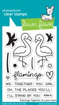 lf1173_flamingotogether