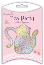 tea_party_blosso_4f6606c1b10f6