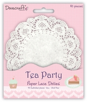 tea_party_circul_4f660a1a07a65